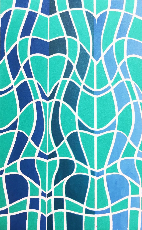 Julia Vogl background image