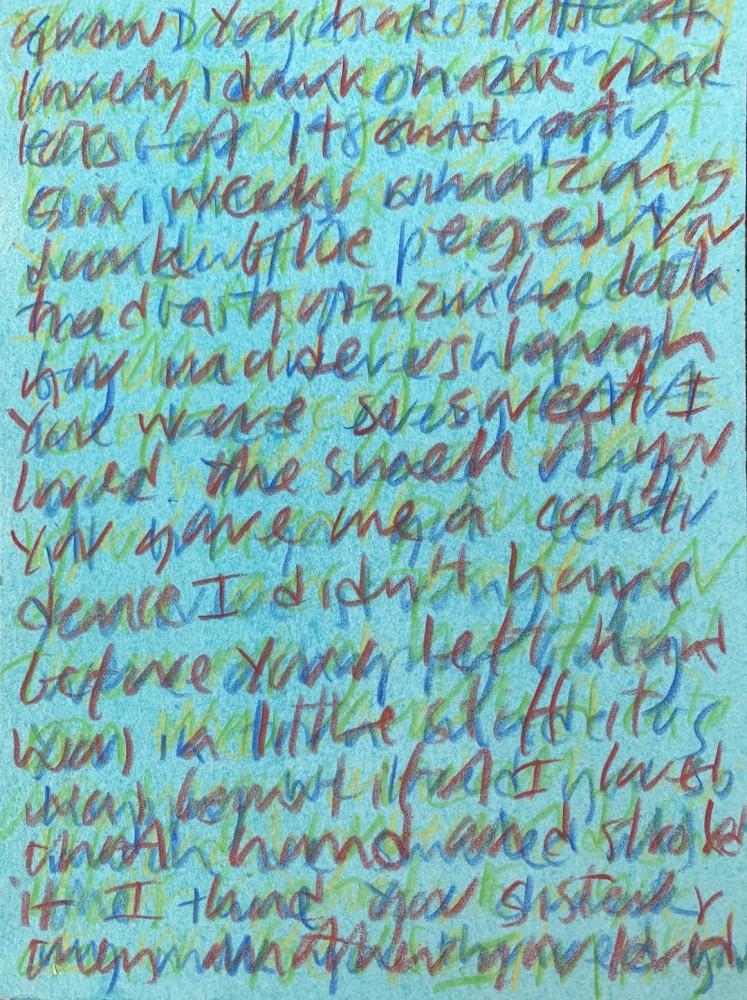 Cato Writing pre 14,12.2010