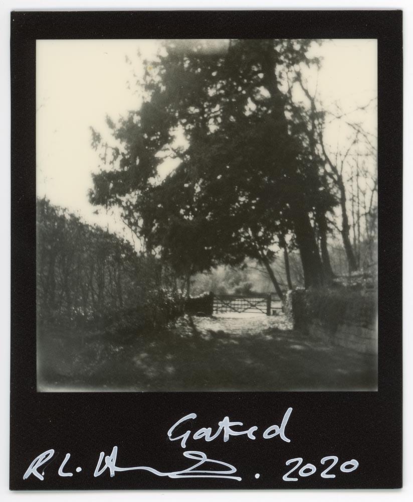 Gated, 2020
