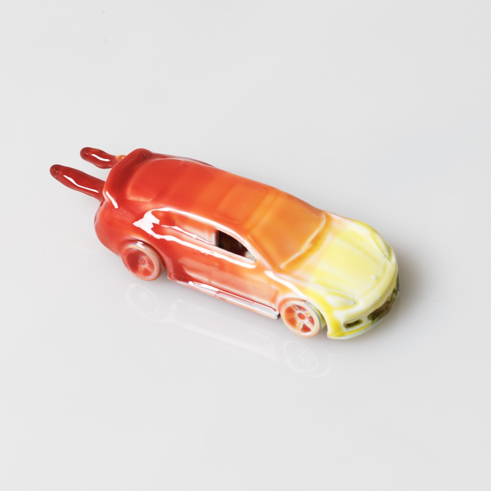 Sunrise Car, Helio Wheelio. 22/31