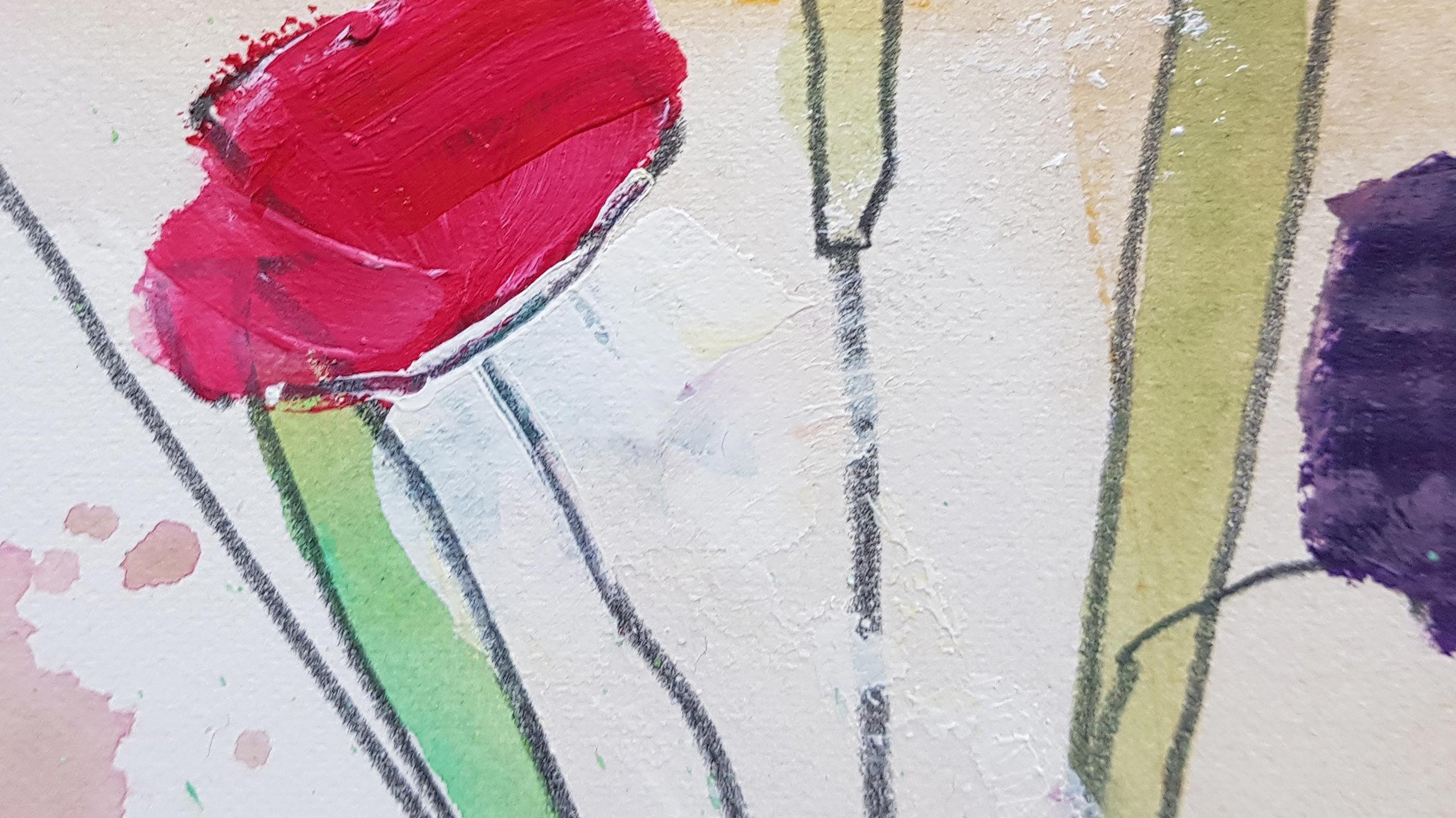 Kate Bland background image