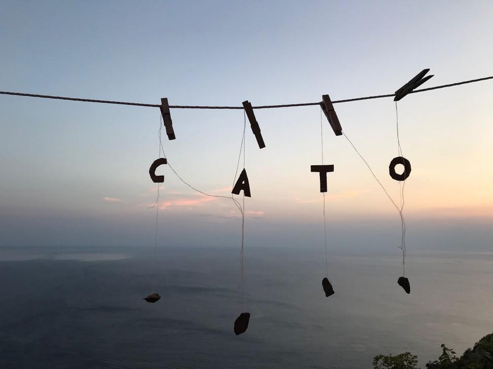 Cato Writing Prevo August 2018