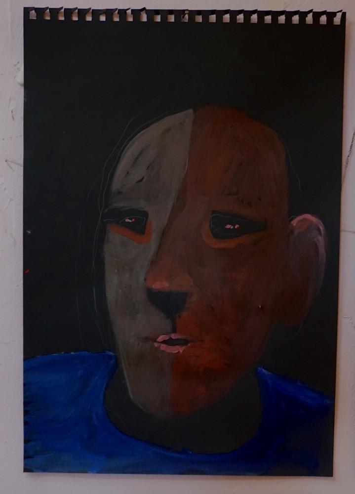 Head 6