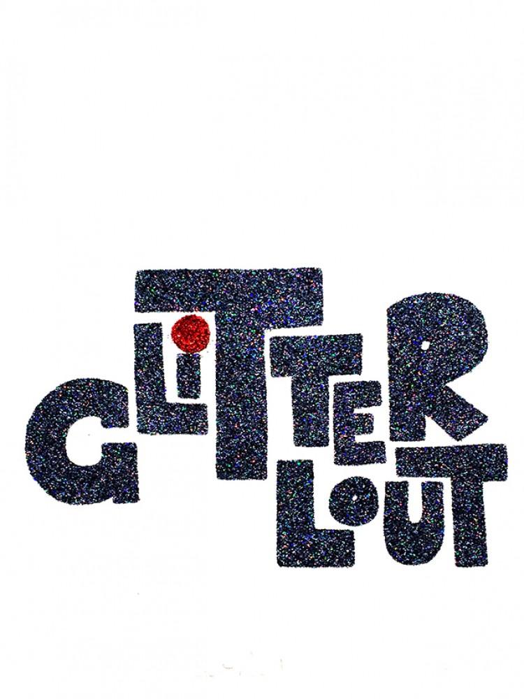 GLitterLout