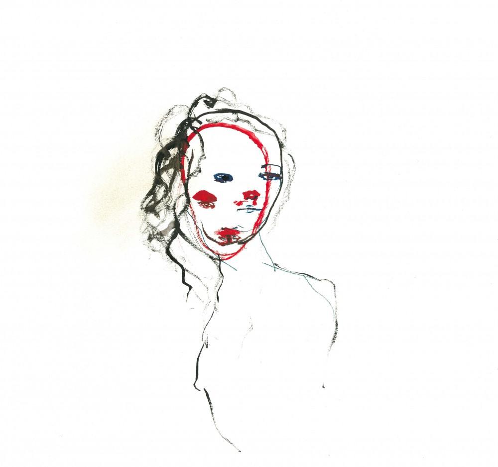 Ambisextrous - original