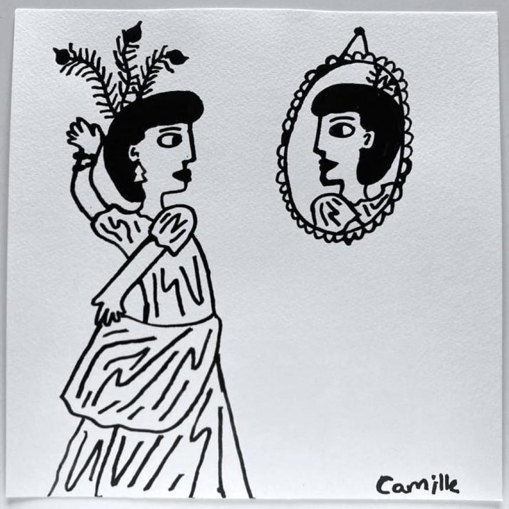 Girl in Mirror (03)