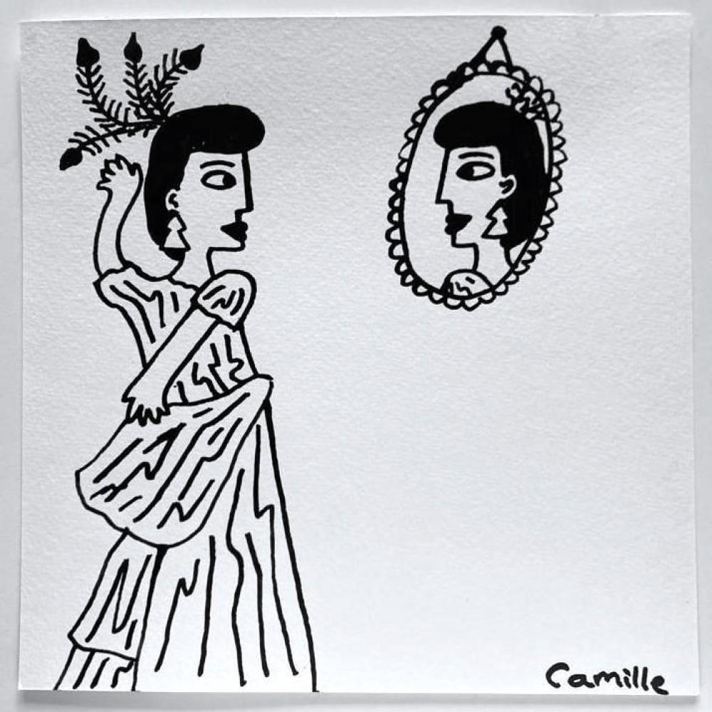 Girl in Mirror (04)