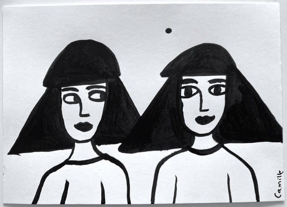 Bob Sisters